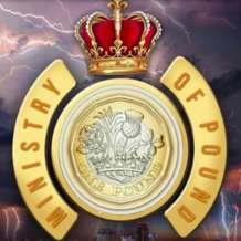 Ministry-of-pound-1514544378