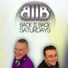 Back-ii-back-saturdays-1514546099