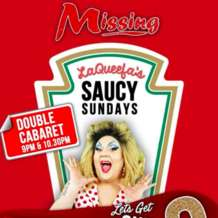 Saucy-sundays-1514547179