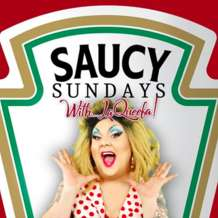 Saucy-sundays-1523212051