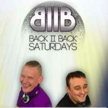Back-ii-back-saturdays-1523212929