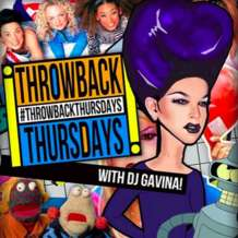 Throwback-thursdays-1546080096