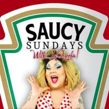 Saucy-sundays-1546949310