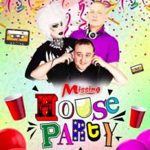 House-party-1556305485