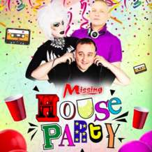 House-party-1565295980