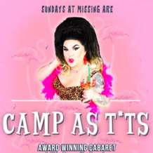 Camp-as-t-ts-1577477503