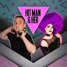 Hitman-her-1577478100