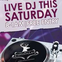 Saturday-nights-at-missoula-1382956371