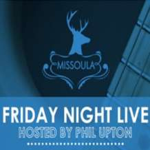 Friday-night-live-1408357522