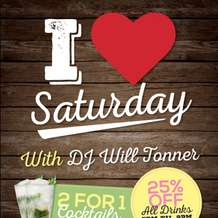 I-love-saturday-1470692803