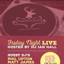 Friday-night-live-1492200800