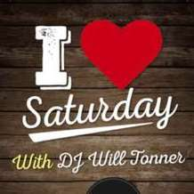 I-love-saturdays-1514548472