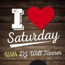 I-love-saturdays-1514548715