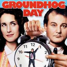 Groundhog-day-1481492442