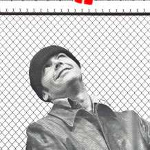 One-flew-over-the-cuckoo-s-nest-1492202983