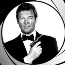 A-tribute-to-roger-moore-1502270880