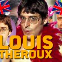 The-louis-theroux-appreciation-night-1512072649