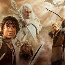 Lord-of-the-rings-trilogy-1516137649