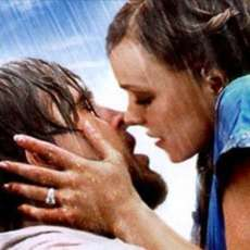 The-notebook-1516137753