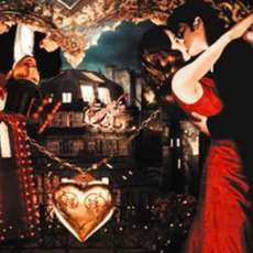Moulin-rouge-1517056982