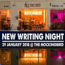 New-writing-night-1517057422