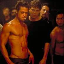 Fight-club-1517064851