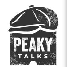 Peaky-talks-an-evening-with-carl-chinn-1520359136
