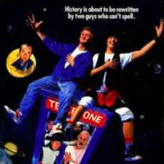 Bill-ted-s-excellent-adventure-1523213939