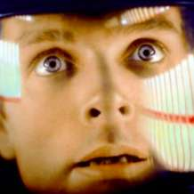 2001-a-space-odyssey-1526803102