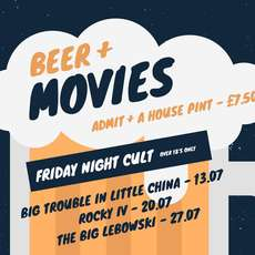 Beer-and-movies-1530117734
