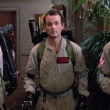 Ghostbusters-1535666021