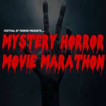 Mystery-horror-movie-marathon-1535666443
