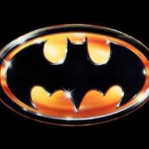 The-batman-quadrilogy-1556970388