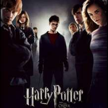 Harry-potter-film-season-the-order-of-the-phoenix-1566505031