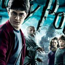 Harry-potter-film-season-the-half-blood-prince-1566505144