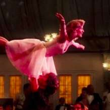 Dirty-dancing-brunch-1568194787