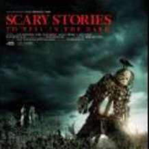 Scary-stories-to-tell-in-the-dark-1568925910