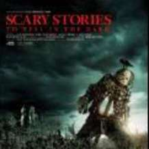 Scary-stories-to-tell-in-the-dark-1568925933