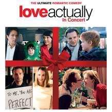 Love-actually-1571686174