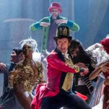 The-greatest-showman-1577987066