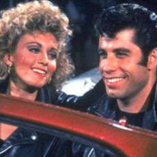 Grease-singalong-1580664282