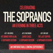 Celebrating-the-sopranos-1582574914