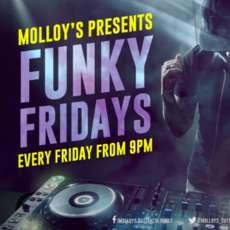 Funky-fridays-1565297746