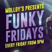 Funky-fridays-1578655807