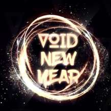 Void-new-year-1511711641