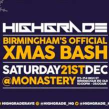 Highgrade-xmas-bash-1572188055