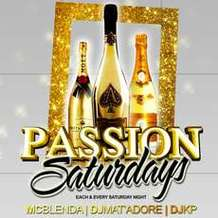 Passion-saturdays-1382957276