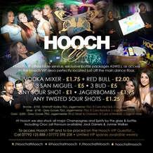 Hooch-mooch-1482753830