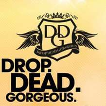 Drop-dead-gorgeous-1492203992