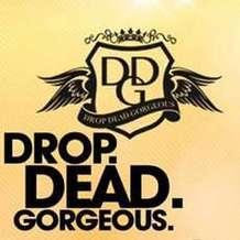 Drop-dead-gorgeous-1502306401